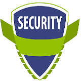 Security Fulfillment